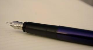 fountain-pen-745308_1920