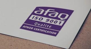 afaq-paper