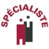 avocats specialistes
