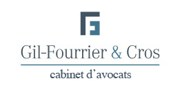 Cabinet d'avocats montpellier Chantal Gil-Fourrier & Cros