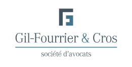 logo_CABINET-GFC